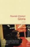 Pascale Kramer - Gloria.