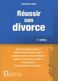 Deedr.fr Réussir son divorce Image