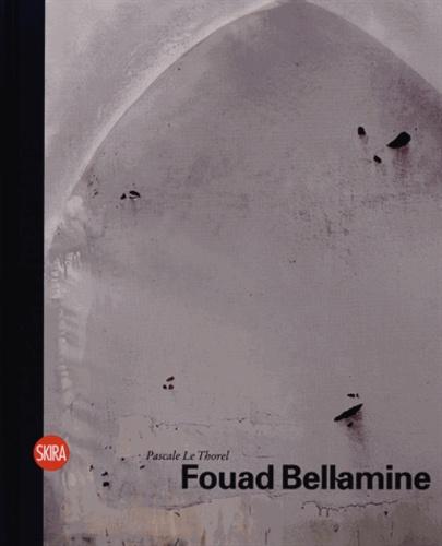 Fouad Bellamine