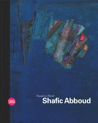 Pascale Le Thorel - Shafic Abboud.