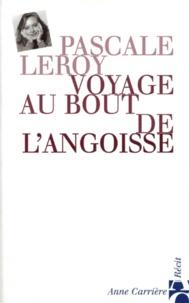 Pascale Leroy - .