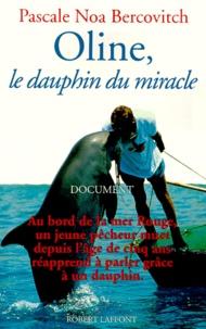 Oline, le dauphin du miracle - Document.pdf
