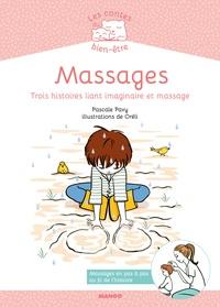 Massages - Trois histoires liant imaginaire et massage.pdf