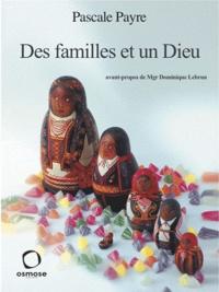 Des familles et un Dieu.pdf