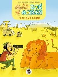 Face aux lions.pdf