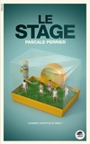 Pascale Perrier - Le stage.