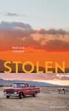 Pascale Perrier - Stolen.