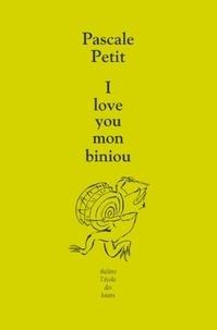 I love you mon biniou.pdf