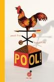 Pascale Petit - Pool.