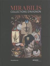 Rhonealpesinfo.fr Mirabilis - Collections d'Avignon Image