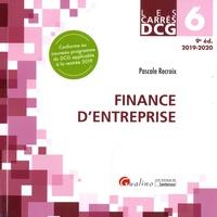 Finance dentreprise DCG 6.pdf