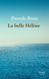 Pascale Roze - La belle Hélène.