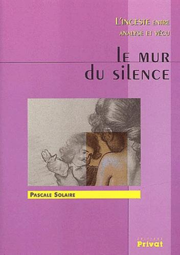 Pascale Solaire - .