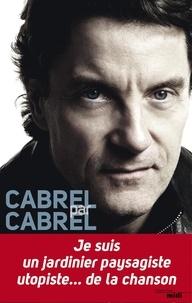 Pascale Spizzo - Cabrel par Cabrel.