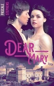 Birrascarampola.it Dear Mary Image