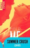 Pascale Stephens - Not easy - 2 - Help me.