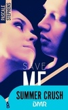 Pascale Stephens - Not easy - 3 - Save me.