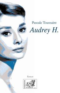 Pascale Toussaint - Audrey H..