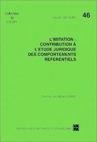 Limitation : contribution à létude juridique des comportements référentiels.pdf