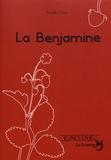 Pascale Trück - La benjamine.