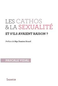 Les cathos et la sexualité et sils avaient raison ?.pdf