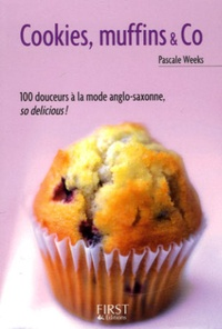 Cookies, Muffins & Co.pdf
