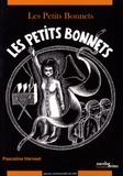 Pascaline Herveet - Les petits bonnets.