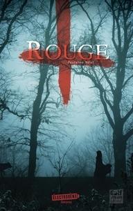 Pascaline Nolot - Rouge.