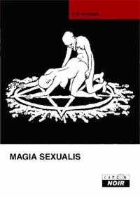 Magia Sexualis.pdf