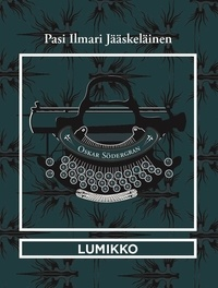 Pasi Ilmari Jääskeläinen - Lumikko.