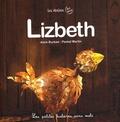 Paskal Martin et Alain Burban - Lizbeth.