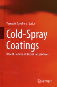 Cold-Spary Coatings - Recent Trends and Future Perspectives.pdf