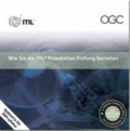 Passing your ITIL Foundation Exam - Study Aid from the Official Publisher of ITIL. German Translation.