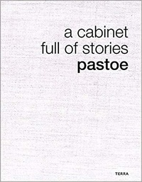 Pastoe - A cabinet full of stories - The next 100 years for a bold dutch design factory.