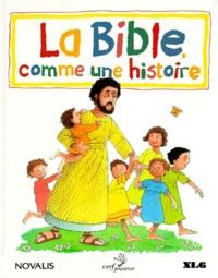 LA BIBLE COMME UN HISTOIRE.pdf
