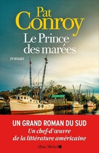 Histoiresdenlire.be Le prince des marées Image