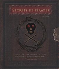 Secrets de pirates.pdf