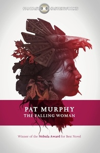 Pat Murphy - The Falling Woman.