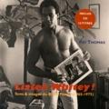 Pat Thomas - Listen Whitey ! - Sons & images du Black Power (1965-1975). 1 CD audio