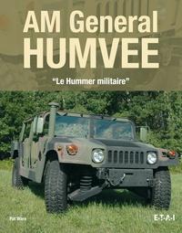 AM General Humvee - Depuis 1985 (toutes variantes militaires).pdf