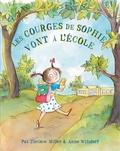 Pat Zietlow-Miller et Anne Wilsdorf - Les courges de Sophie vont à l'école.