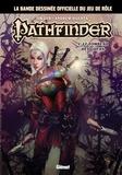 Jim Zub - Pathfinder - Tome 02 - Le Tombeau des Gueux.
