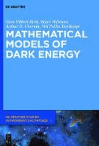 Paths to Dark Energy - Theory and Observation.