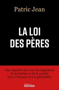 Patric Jean - La loi des pères.