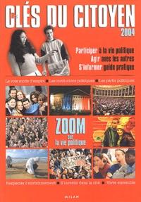 Accentsonline.fr Les clés du citoyen Image