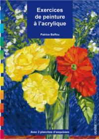 Exercices de peinture à lacrylique.pdf