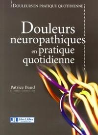Les douleurs neuropathiques en pratique quotidienne.pdf