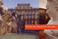 Musée des Beaux-Arts de Lyon - Lesprit du lieu.pdf