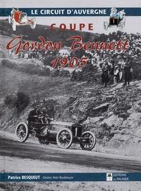 Coupe Gordon Bennett 1905.pdf