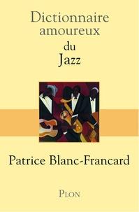 Dictionnaire amoureux du jazz.pdf